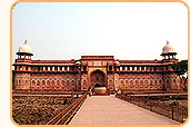 North India Travel Packages