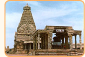 Madurai Tour Packages, Tour Packages to Madurai