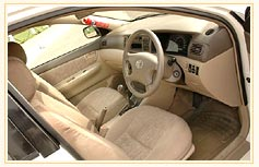 Luxury Car Rental Services, Luxury Car Rental India
